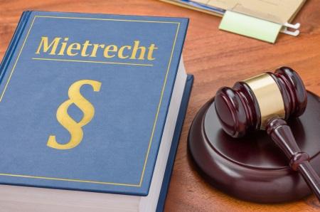 buch_mietvertrag