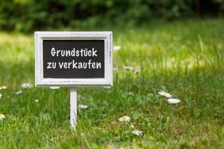 grundstueck_zu_verkaufen
