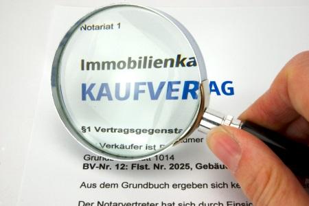 immobilie_kaufvertrag